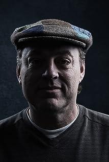 Jon Keeyes Picture