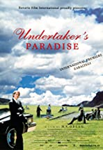 Undertaker's Paradise
