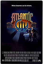 Atlantic City (1980) - IMDb