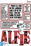 Alfie (1966) + My Generation