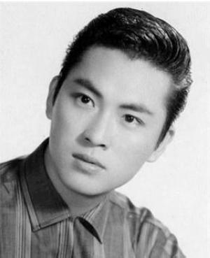 Han Chin