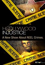 Hollywood INJUSTICE