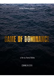 Game of Dominance