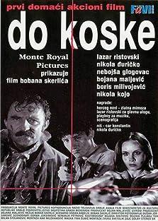 Rage (1997)