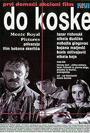 Do koske (1997) film en francais gratuit
