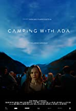 Camping with Ada