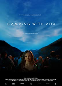 Full hd movie direct download Campingliv by Bard Rossevold [HDR]