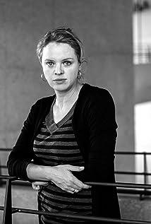 Julia von Heinz Picture