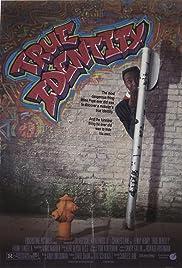 Download True Identity (1991) Movie