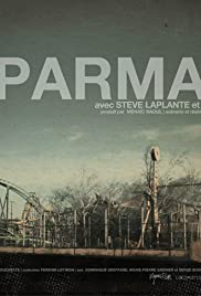 Paparmane Poster