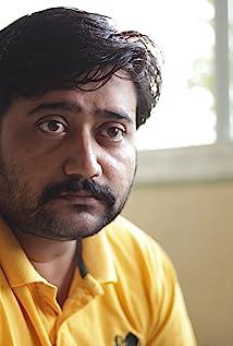 Vishwanath Chatterjee Picture