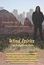 Wind Spirits