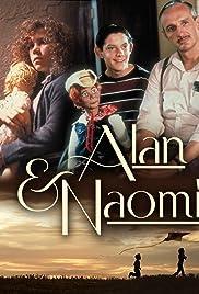 Alan & Naomi (1992) film en francais gratuit