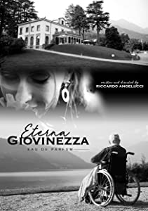 Single link movies direct download Eterna Giovinezza by none [h.264]