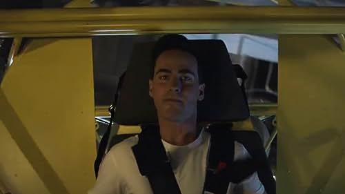 The Right Stuff (Dutch Trailer 1 Subtitled)