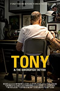 Téléchargements de films numériques ipod Tony & the Swordfish Tattoo (2017) by Joe Kurek  [360x640] [1920x1600] [1920x1080]