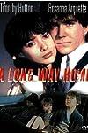 A Long Way Home (1981)