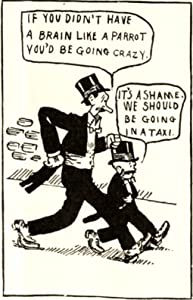 ipod movie downloads Mutt and Jeff Break Into Society by none [480x320]