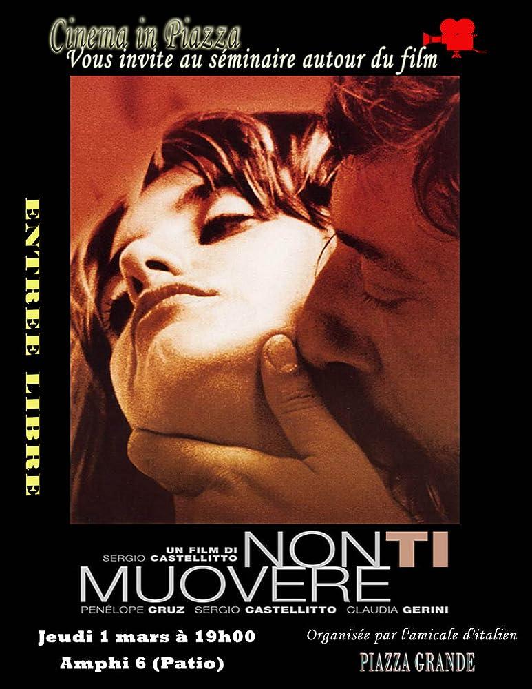 Neišeik (2004)