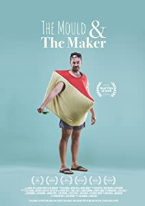 Movie now watch The Mould \u0026 the Maker by none [Bluray]