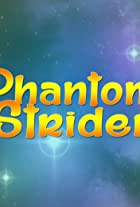 PhantomStrider