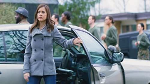 Hailey Dean Mystery Hailey Dean Mysteries Death On Duty Tv Episode 2019 Imdb