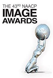 43rd NAACP Image Awards Poster