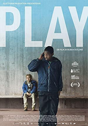 Play 2011 with English Subtitles 11