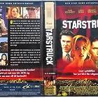 Loren Dean, Carmen Electra, Jamie Kennedy, and Bridgette Wilson-Sampras in Starstruck (1998)