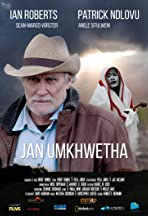 Jan Umkhwetha