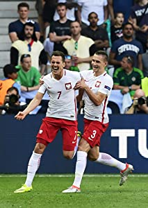 New movies mp4 download 2016 UEFA European Football Championship: Round of 16: Switzerland vs Poland  [1280x720p] [mov] [DVDRip]
