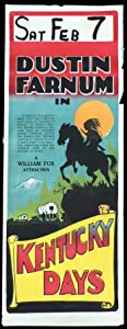 MP4 hd movies downloads Kentucky Days USA [1280x1024]