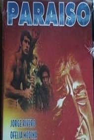Paraíso (1970)