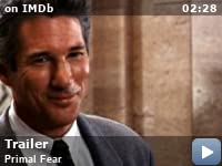 primal fear full movie tamil dubbed