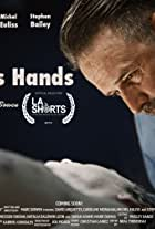 The Old Man's Hands