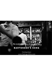 Bartender's Song