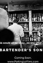 Bartender's Song