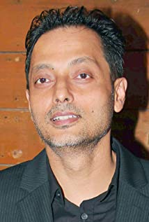 Sujoy Ghosh Picture