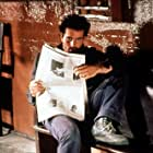 Jason Patric in After Dark, My Sweet (1990)