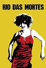 Rio das Mortes (1971) Poster - Movie Forum, Cast, Reviews