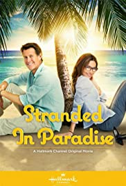 Stranded in Paradise(2014) Poster - Movie Forum, Cast, Reviews