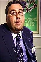 Steven Saltzman