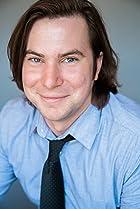 Chris Eckert