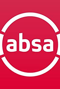 Primary photo for ABSA: Perspective