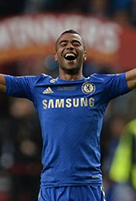Primary photo for Ashley Cole
