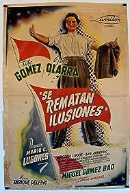 Se rematan ilusiones (1944)