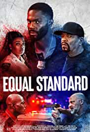 Equal Standard (2020) HDRip English Movie Watch Online Free