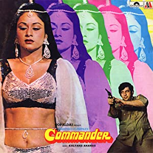 Best websites for downloading hollywood movies Commander India [movie]