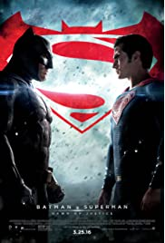 Batman v Superman: Dawn of Justice (2016) filme kostenlos