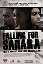 Primary image for Falling for Sahara